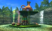 Hutte des Potions Magiques2