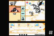 Zelda (Game & Watch Gallery 4)
