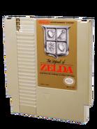 Gold-colored-Legend-of-Zelda-cartridge