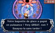 Great Baguette de Glaces 1