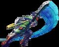 Link Artwork 2 (Skyward Sword)