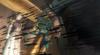Midona protège Zelda