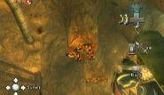 Torch Slugs TP