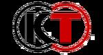 Koei tecmo holdings.png
