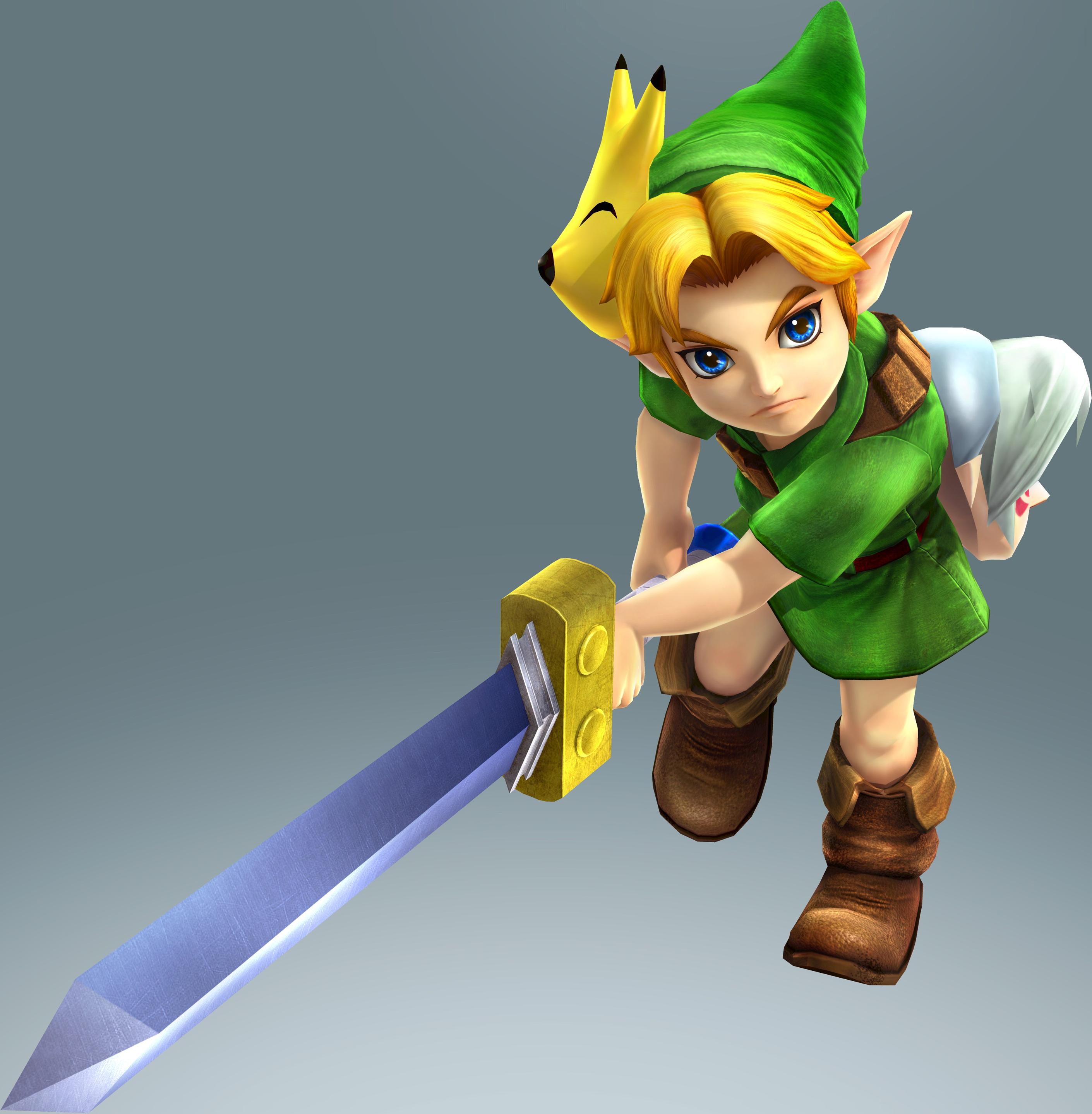 Mask Hyrule Warriors Zeldapedia Fandom