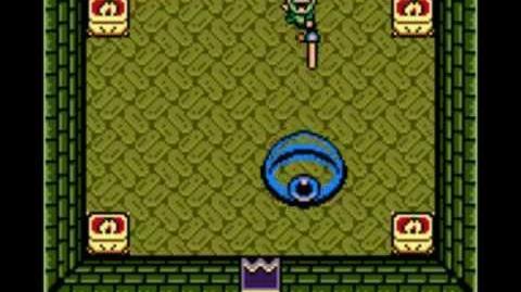 Zelda_Link's_Awakening_-_Boss_3_Gigazol