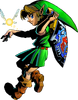 Link Taya