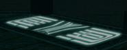 Espejo del Crespuculo1