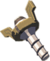 BotW Ancient Screw Icon.png