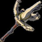 BotW Dragonbone Moblin Spear Icon.png