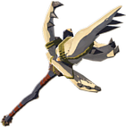 BotW Dragonbone Moblin Spear Icon.png
