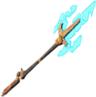 BotW Guardian Spear++ Icon.png