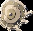 BotW Lizal Shield Icon.png