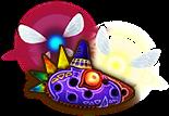 HWS Majora's Ocarina Icon.png