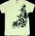 Shirt5.png