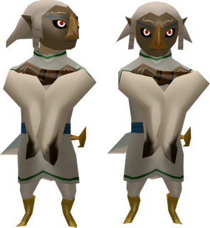 TWW Skett & Akoot Figurine Model.png
