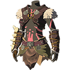 BotW Barbarian Armor Peach Icon.png