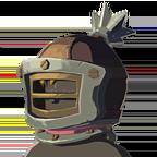 BotW Flamebreaker Helm Peach Icon.png
