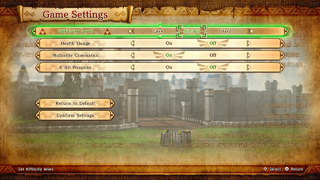HWDE Game Settings.png