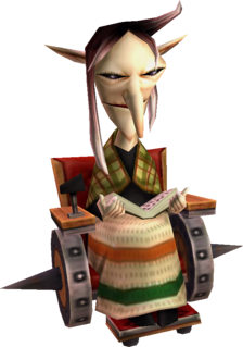 MM3D Granny Model.png