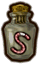 TP Worm Icon.png