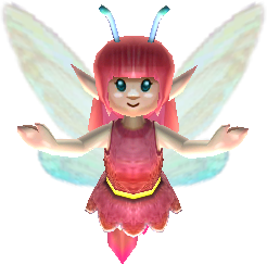 ALBW Great Rupee Fairy Model.png