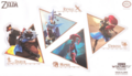 BotW Collector's Box Sticker.png