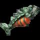 HWDE Skullfish Food Icon.png