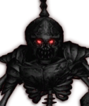 HW Dark Stalmaster Icon.png