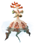 SS Jellyf Model.png