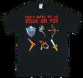 Shirt12.png