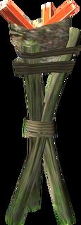 TP Torch Model.png