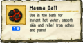 19-MagmaBall.png