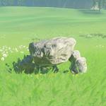 BotW Hyrule Compendium Stone Pebblit.png