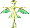 HWL Ruto Grand Travels Standard Outfit Model.png