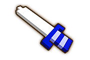 HW 8-Bit White Sword? Icon.png