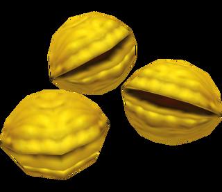OoT3D Deku Seeds Model.png