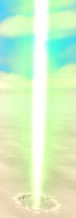 SSHD Column of Light Model.png