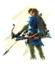 BotW Translations QuickLinks Icon.png
