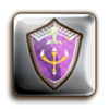 HW Silver Sacred Shield Badge Icon.png