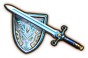 HW White Sword Icon.png