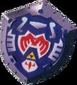MM Hero's Shield Render.png