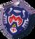 The Hero's Shield in Majora's Mask