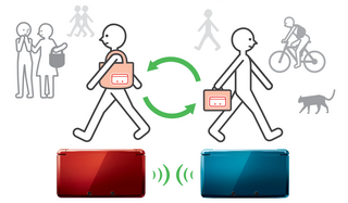 StreetPass Illustration.png