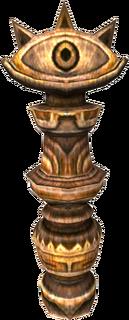 TP Wooden Statue Model.png