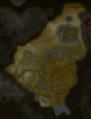 BotW CaC Central Hyrule Map.png