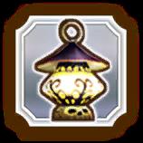 HW Big Poe's Lantern Icon.png