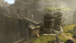 HW Land of Twilight.jpg