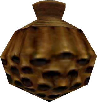 MM3D Beehive.png