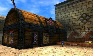 MM3D Treasure Chest Shop.png